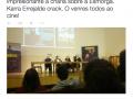 falandaesmorga_villadacrus